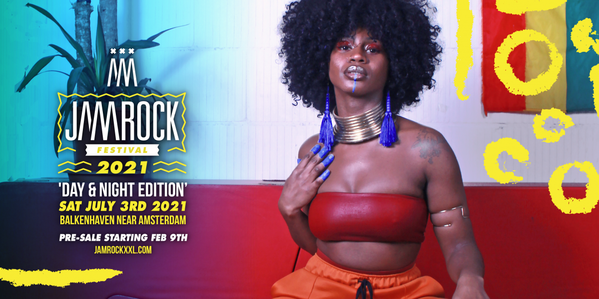 jamrock-fest-2021-omslag-03